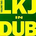 LKJ in Dub Vol 2