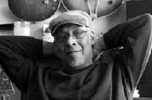 John Kpiaye